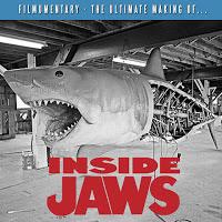 Los mejores documentales sobre películas Inside10