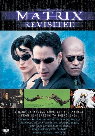 Los mejores documentales sobre películas Matrix10