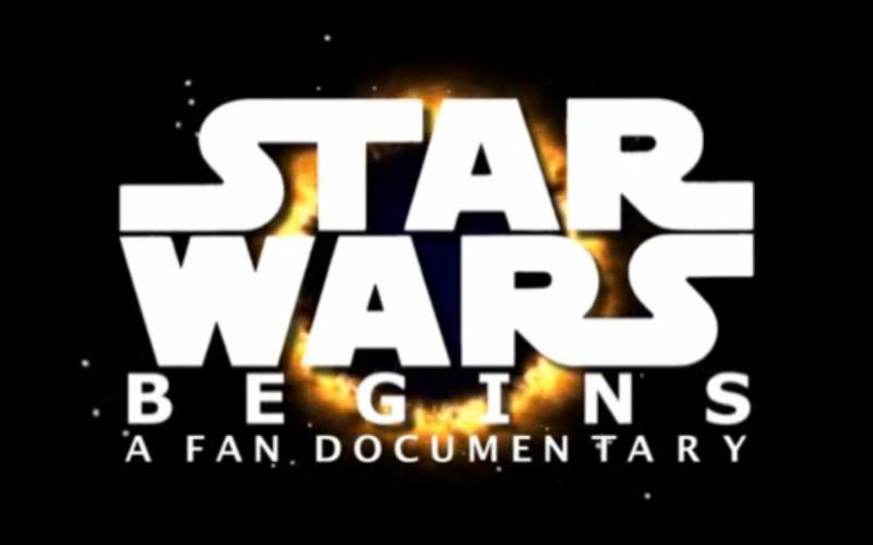 Los mejores documentales sobre películas Star_w10