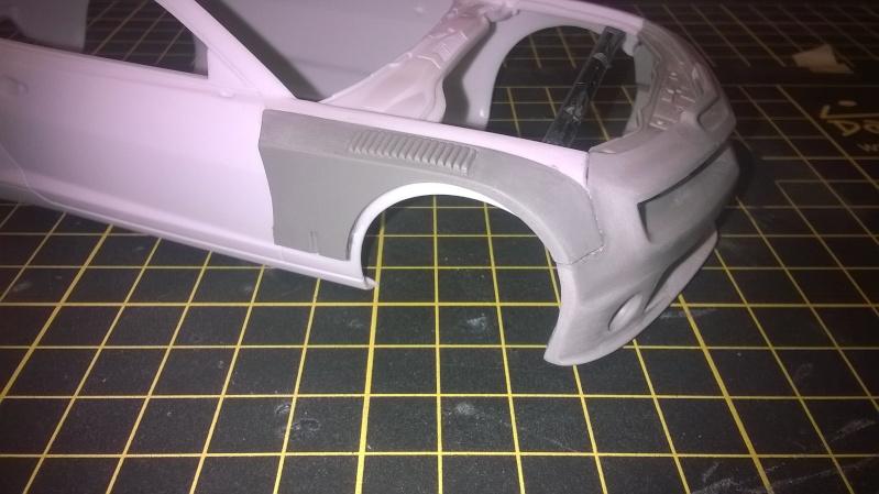 [ WIP ] Camaro 2010 ALMS #1 Wp_20136