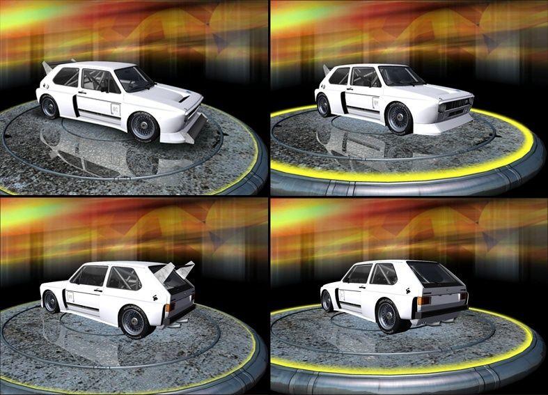Proyecto Golf Mk1 20 Vt Antes_10