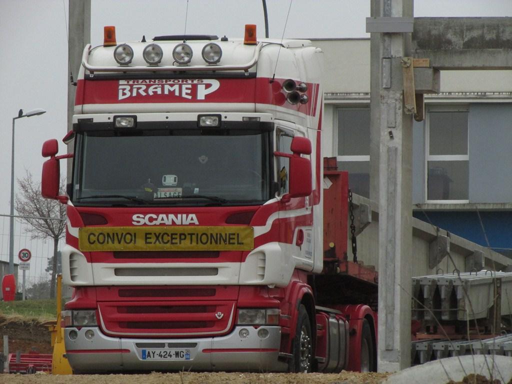 Brame (Colmar) (68) (racheté par transports Straumann) - Page 5 Img_0510