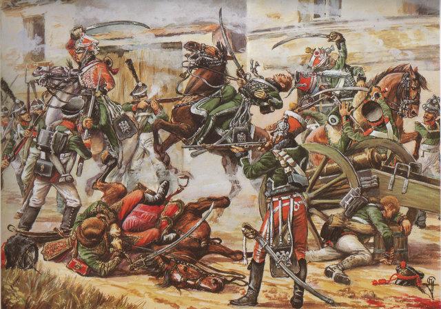 -Bataille de Reims 1814.... la fin !!!... Gh_00110
