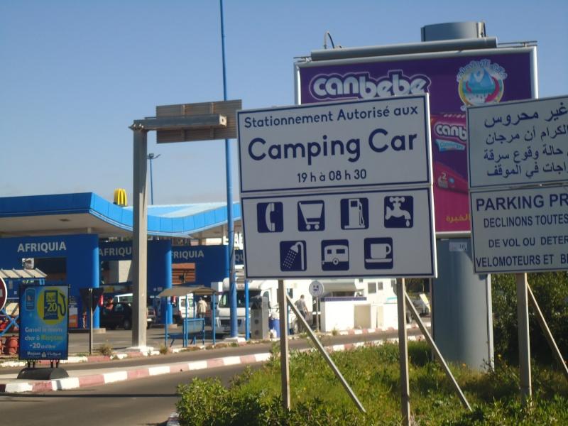 Nouvelles du camping sauvage de Taghazoute ? - Page 2 Dsc00610