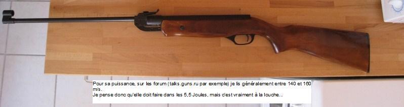 Avis aux connaisseurs... Identification vieille carabine russe, kezako ? Baikai10