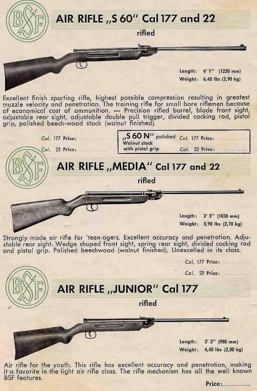 Info Carabine Lunette Bsf_mo10