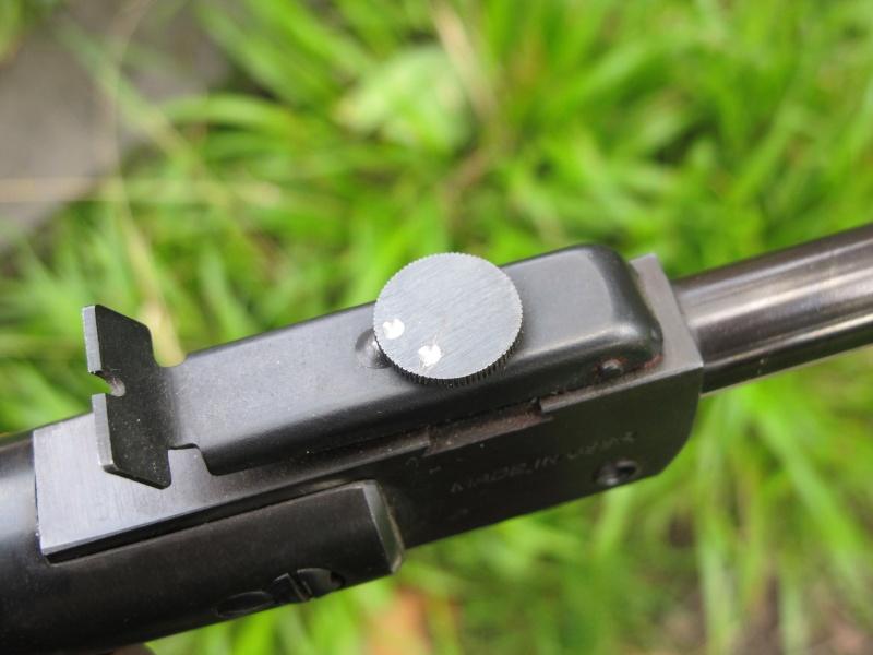 Avis aux connaisseurs... Identification vieille carabine russe, kezako ? La_mie11