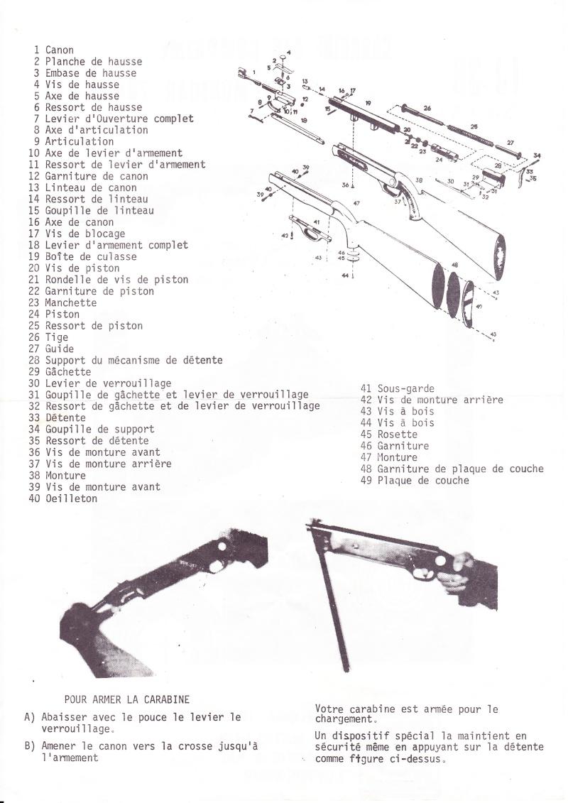 Avis aux connaisseurs... Identification vieille carabine russe, kezako ? Vostok11