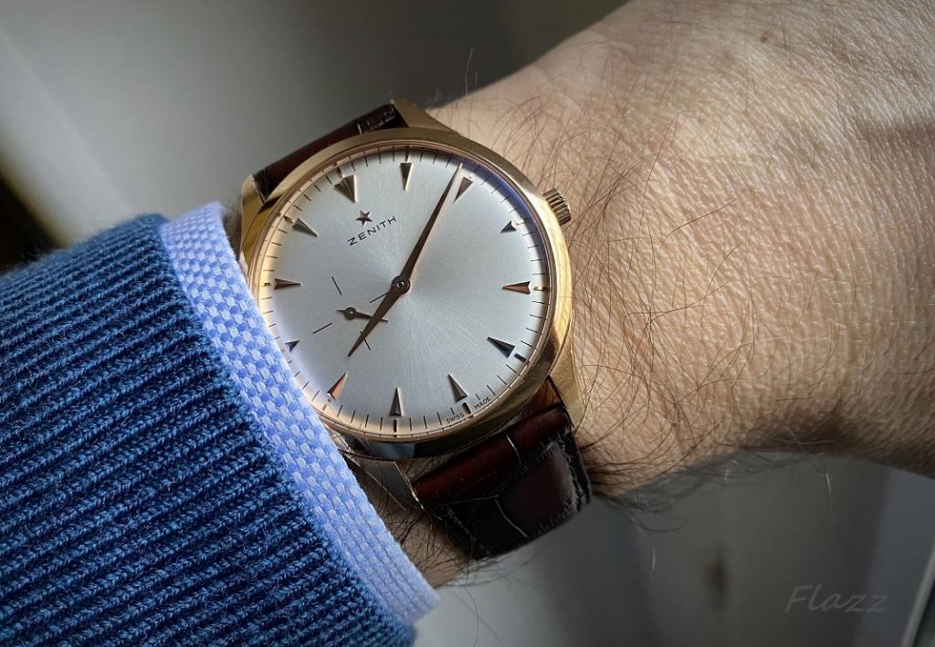 Votre montre du jour - Page 6 1_223