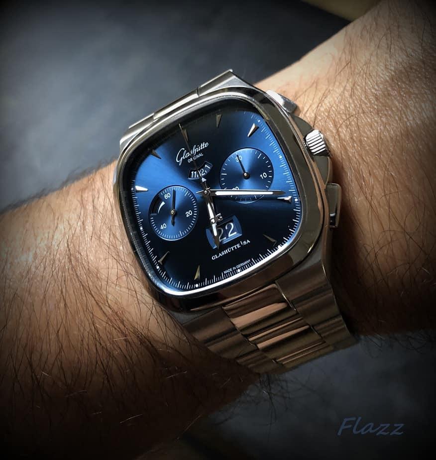 Votre montre du jour - Page 5 20471812