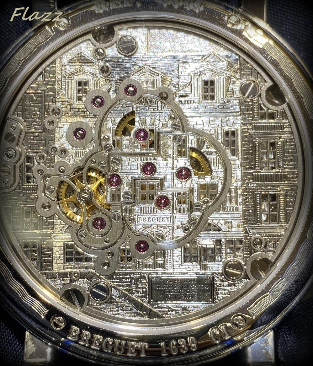 Votre montre du jour - Page 26 920