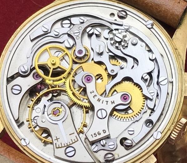 Votre montre du jour - Page 31 A6b41110