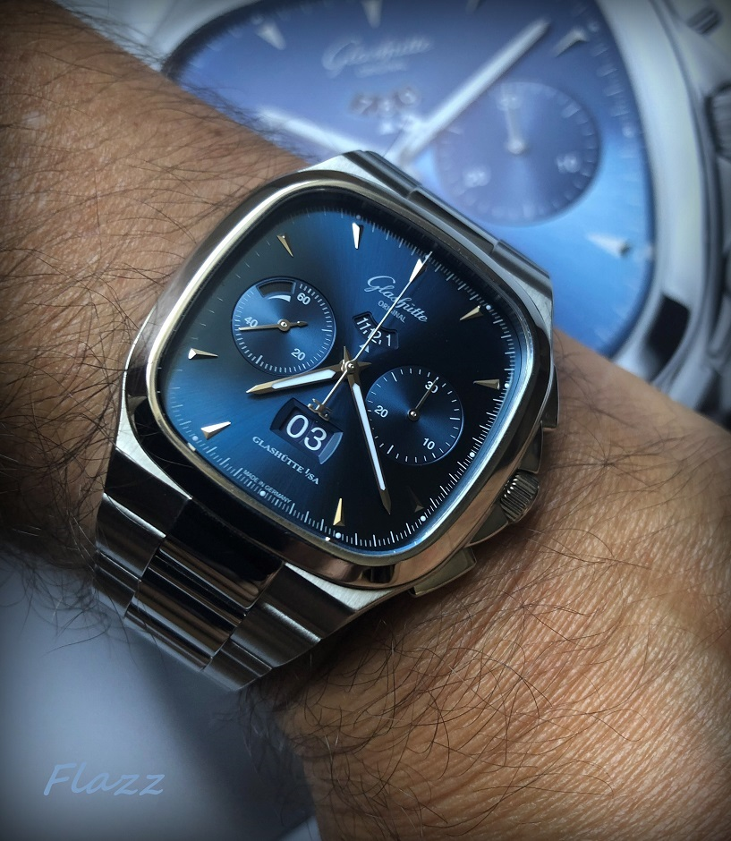 Votre montre du jour Go2_216