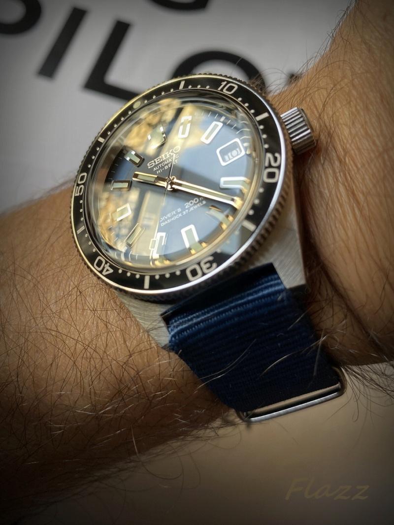 Votre montre du jour - Page 10 Img_0044