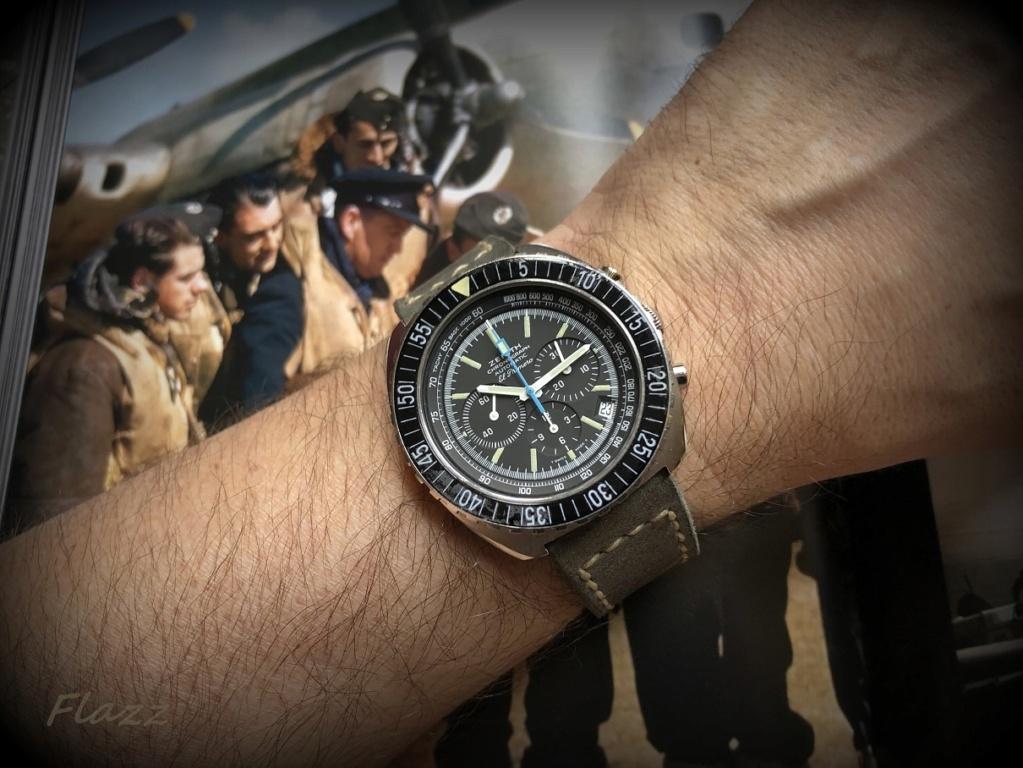 Votre montre du jour - Page 32 Img_0119