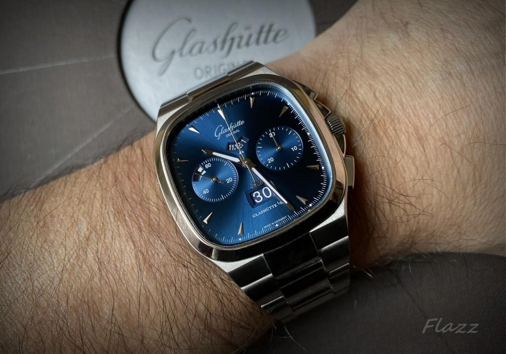 Votre montre du jour Img_0123