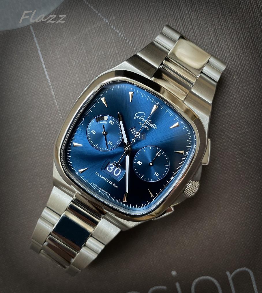Votre montre du jour - Page 8 Img_0129