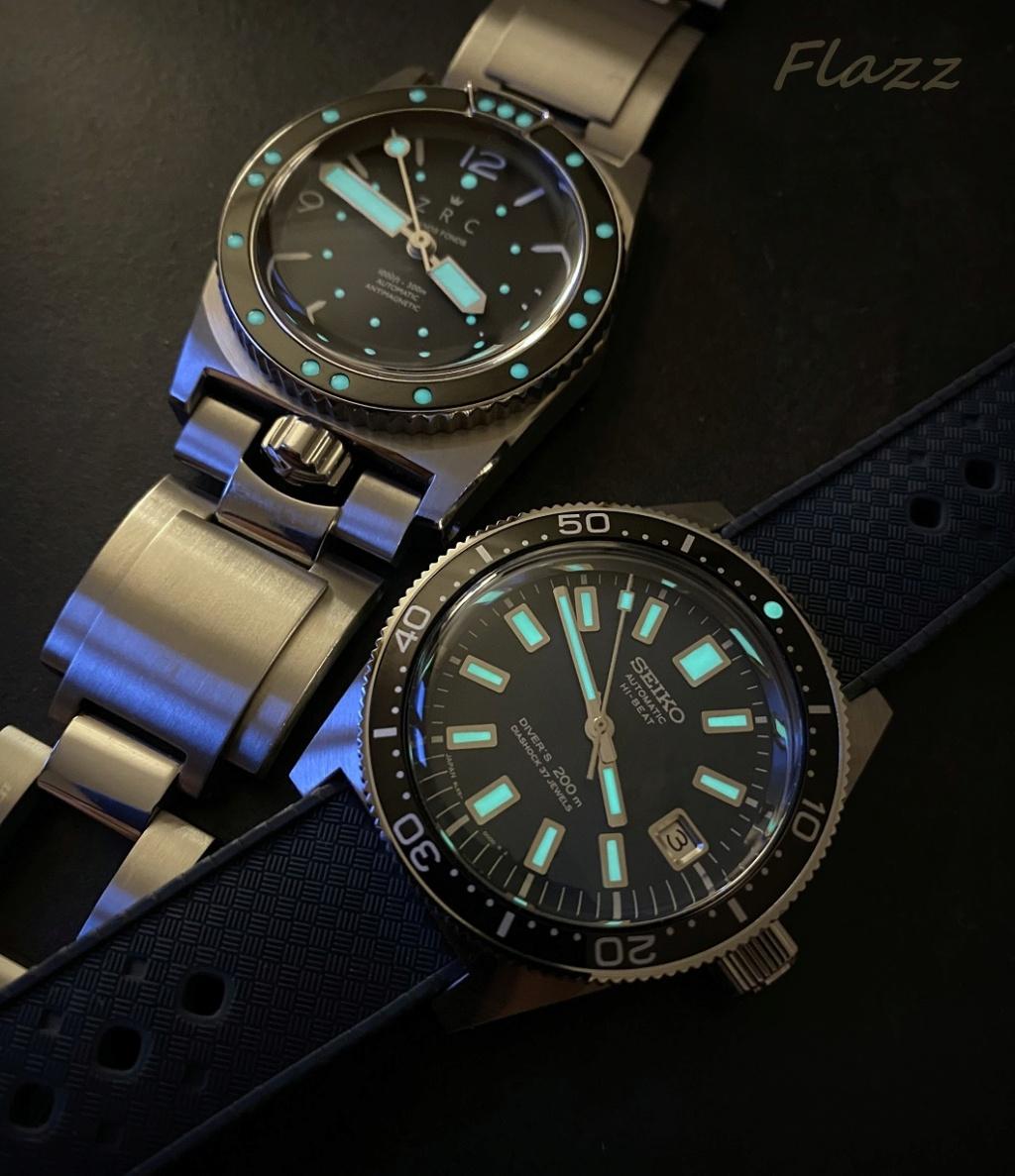 Votre montre du jour - Page 29 Img_0419