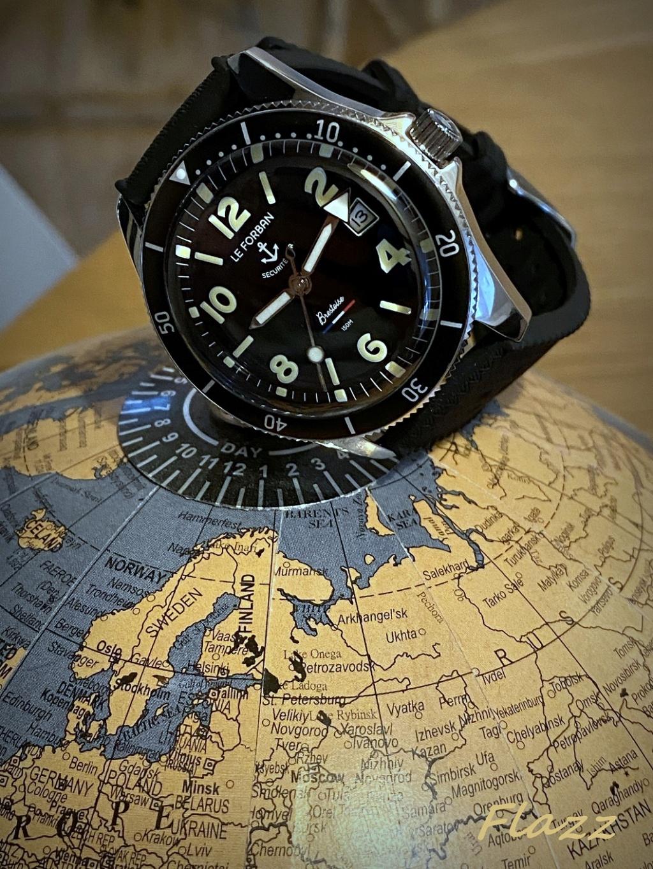 Votre montre du jour - Page 29 Img_0840
