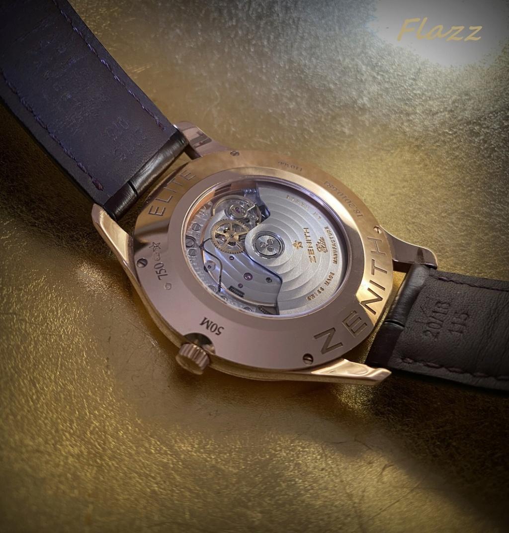 Votre montre du jour - Page 31 Img_2145