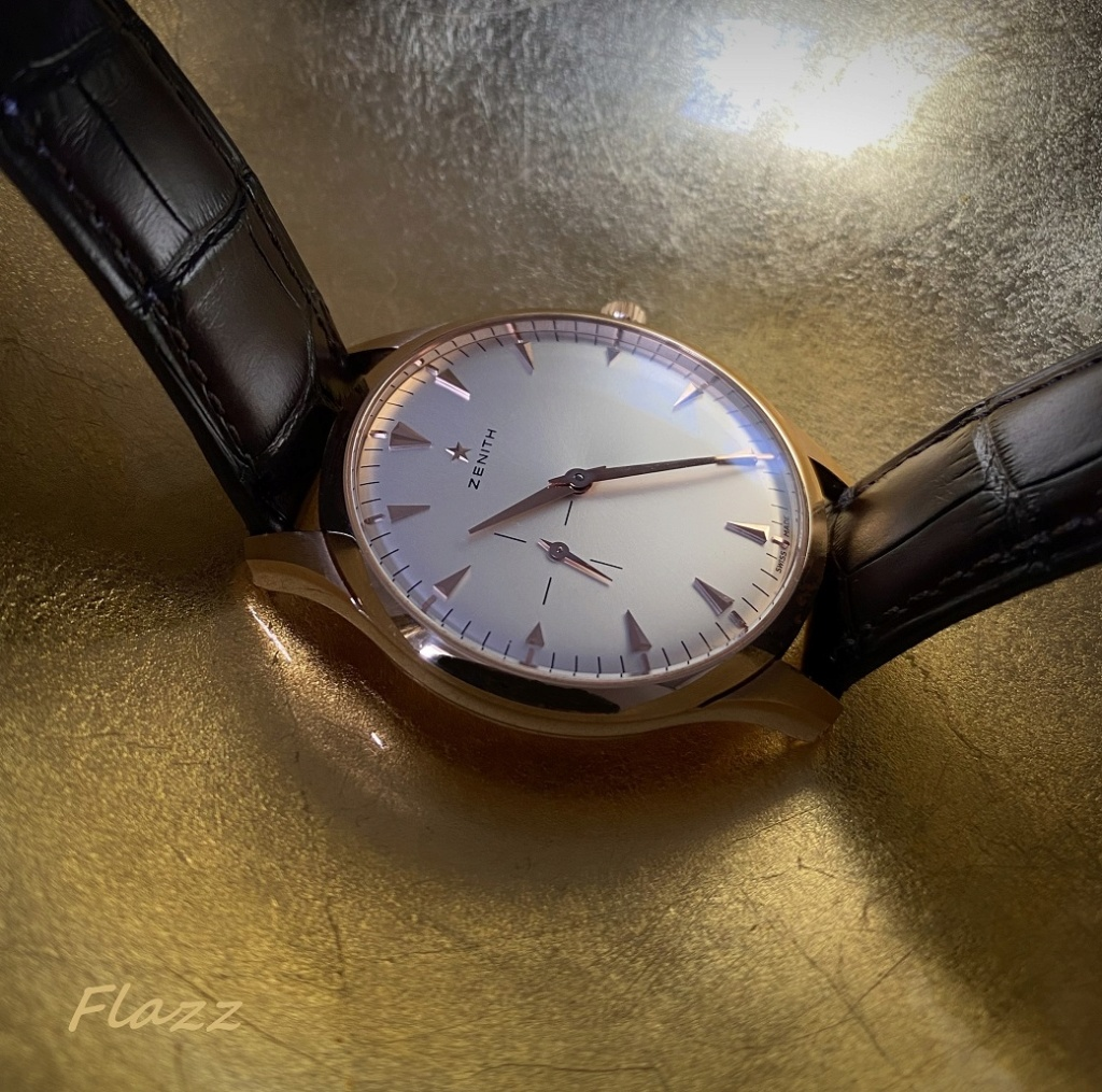 Votre montre du jour - Page 31 Img_2146