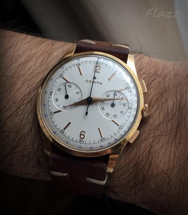 Votre montre du jour - Page 6 Img_2154