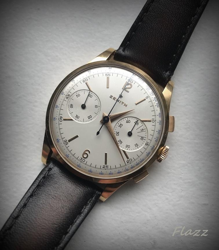 Votre montre du jour - Page 31 Img_2249