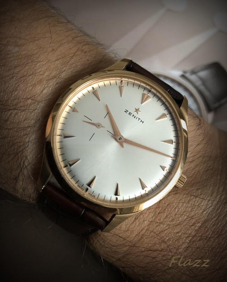Votre montre du jour - Page 5 Img_2250