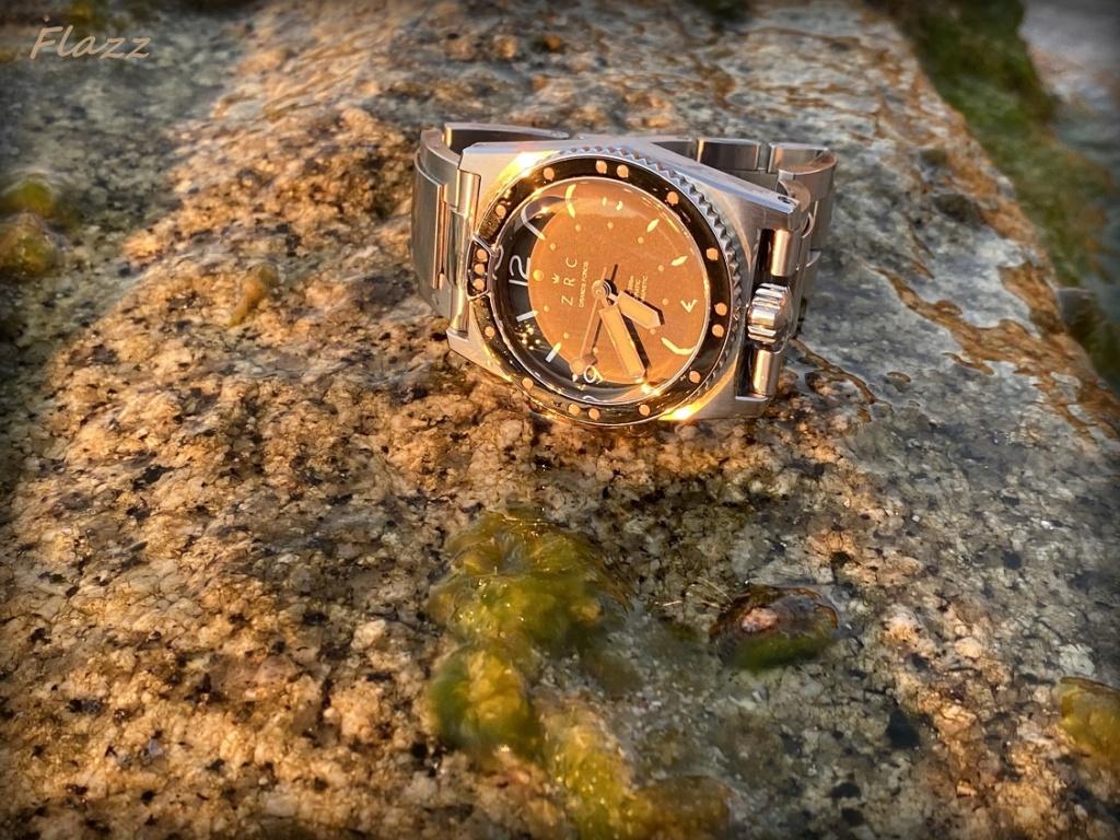 Votre montre du jour - Page 32 Img_2326
