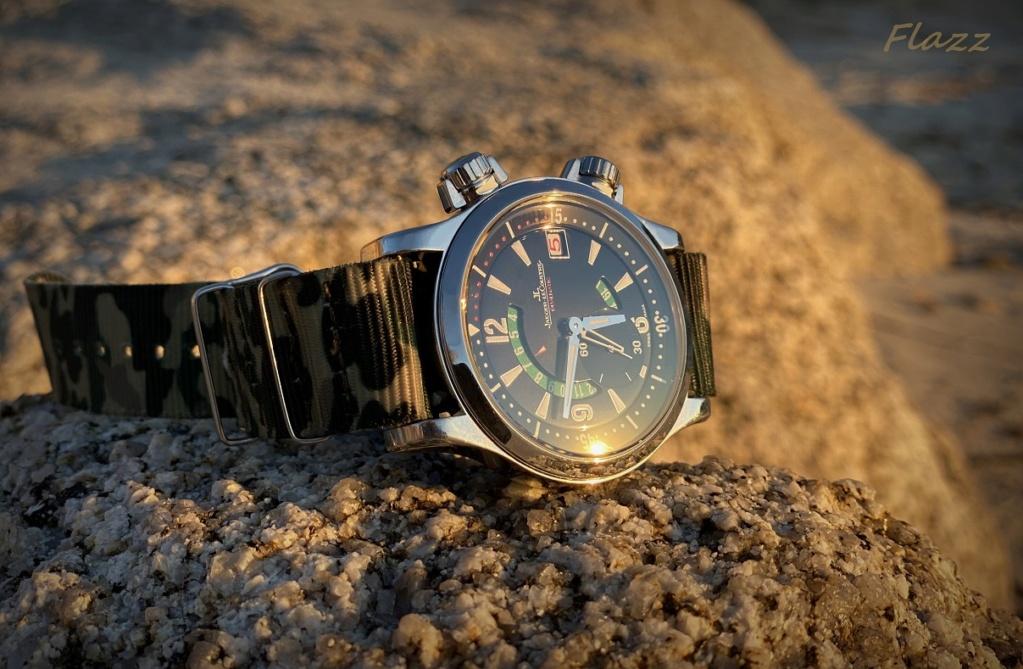 Votre montre du jour - Page 4 Img_2332