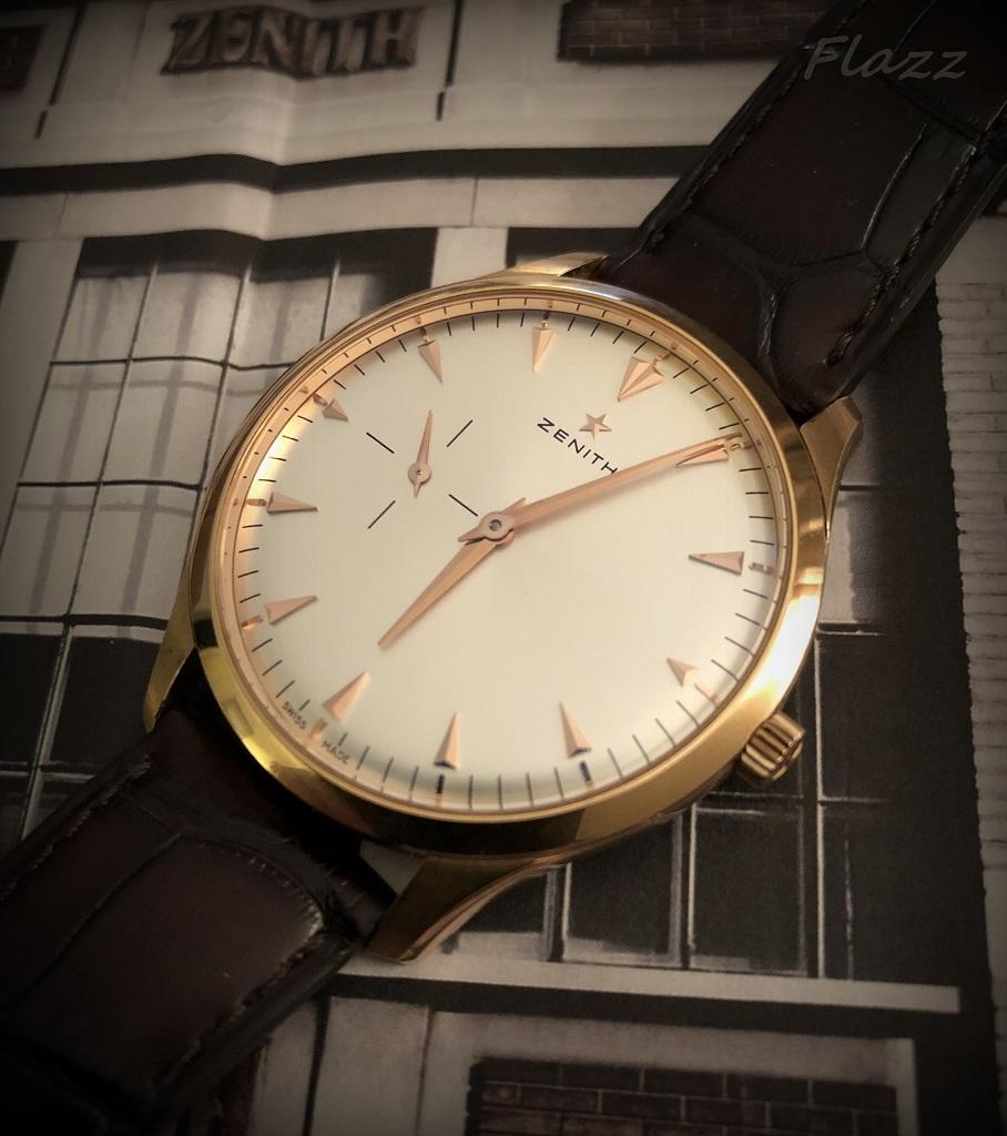 Votre montre du jour - Page 29 Img_2927