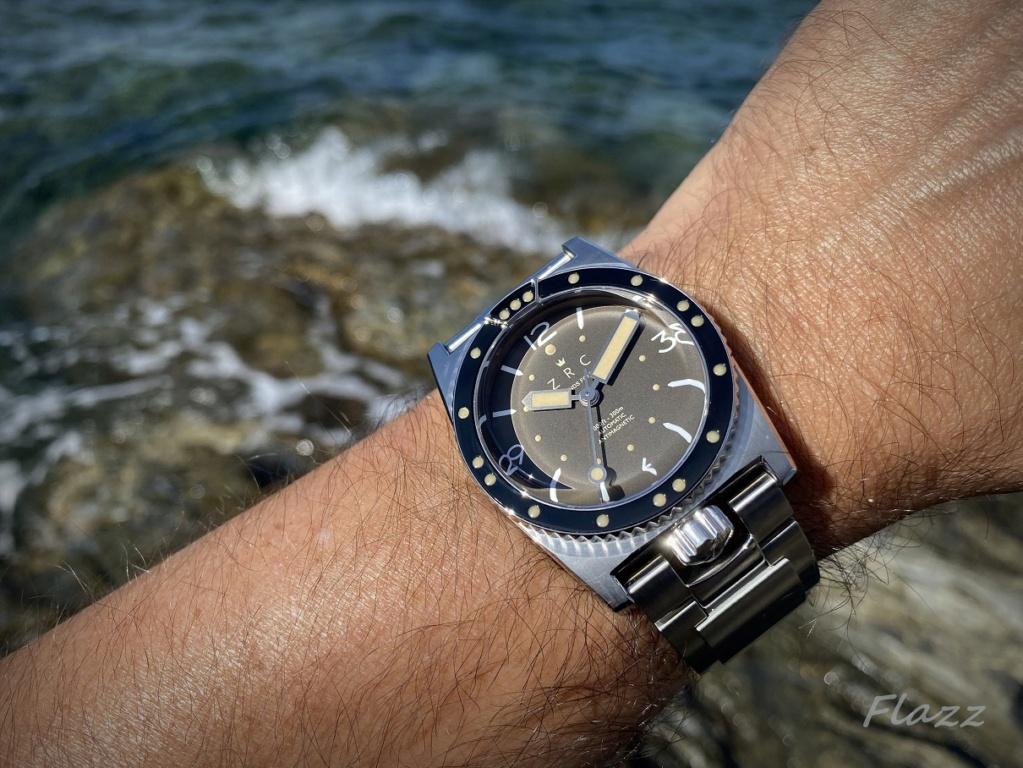 Votre montre du jour Img_3216