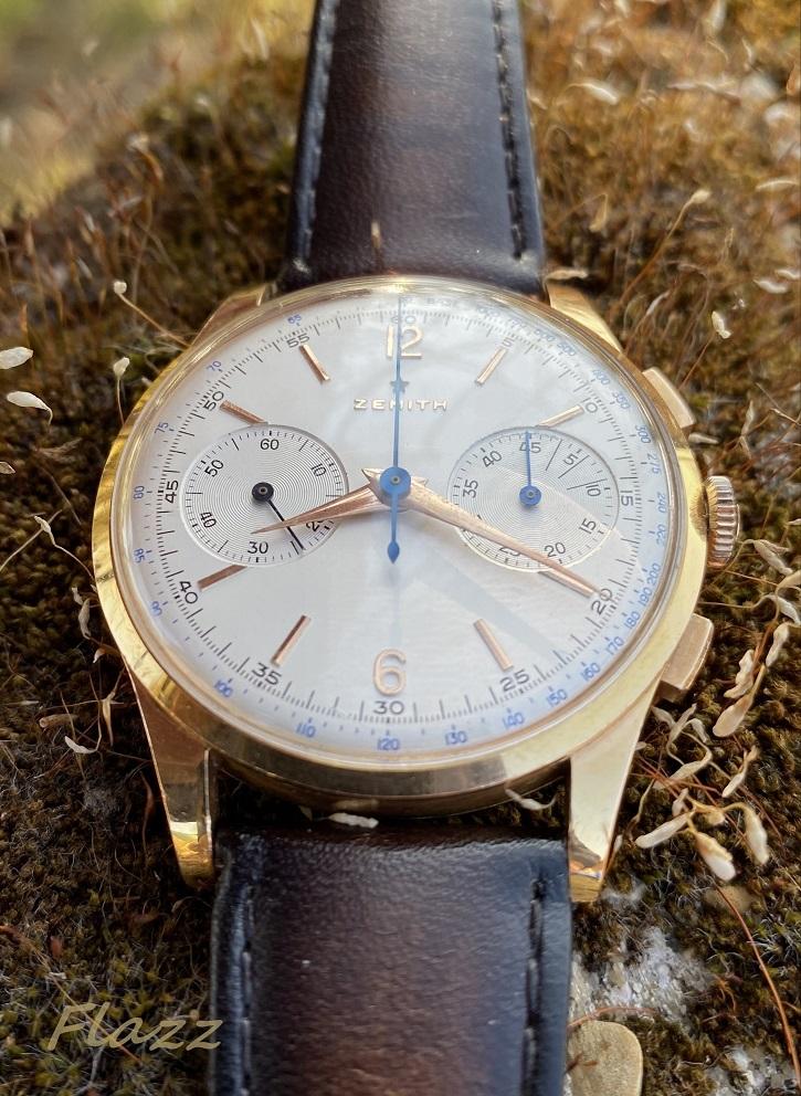 Votre montre du jour - Page 33 Img_3427