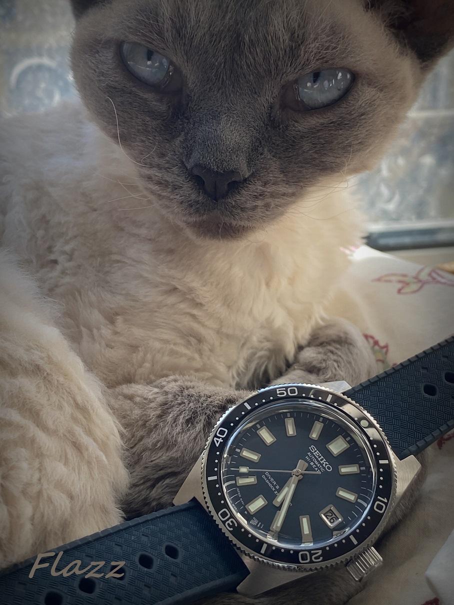 Votre montre du jour Img_3723