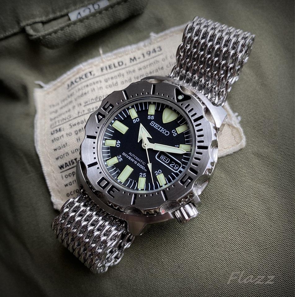 Votre montre du jour Img_3724