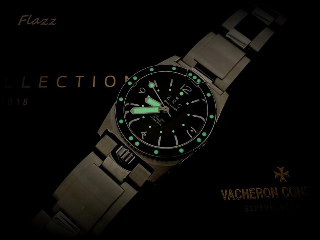 Votre montre du jour Img_3729