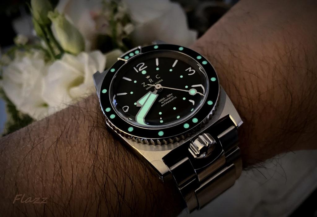 Votre montre du jour Img_3730
