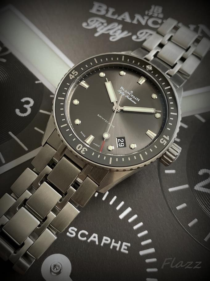 Votre montre du jour - Page 20 Img_3822