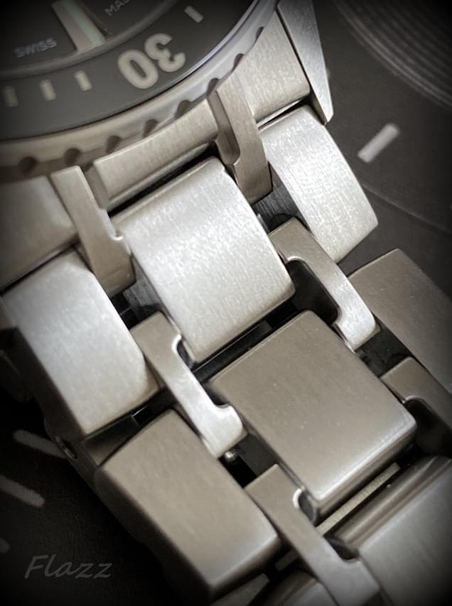 Votre montre du jour - Page 20 Img_3823