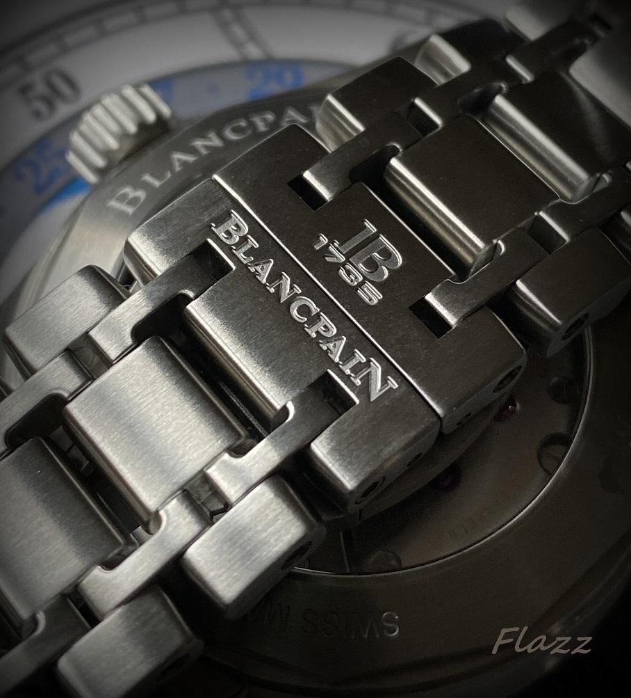 Votre montre du jour - Page 20 Img_3824
