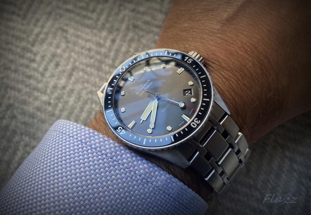 Votre montre du jour - Page 4 Img_3922