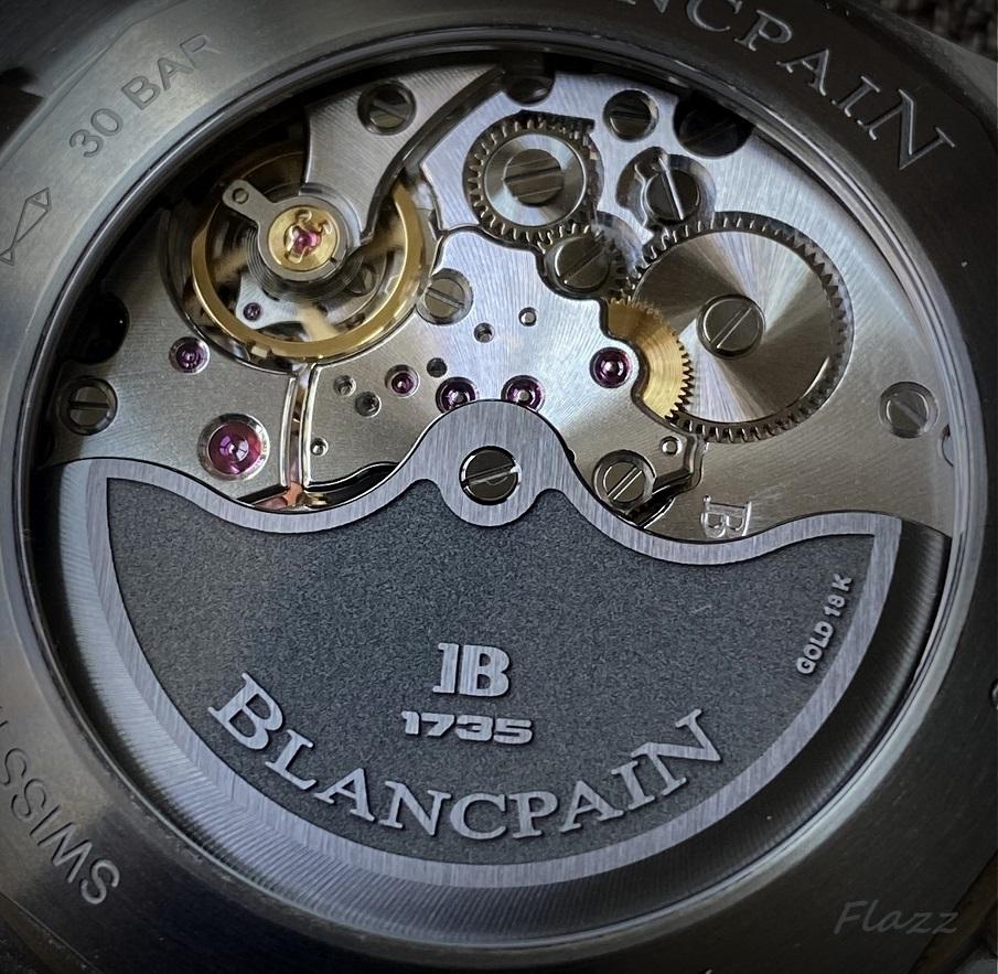 La montre du vendredi, le TGIF watch! - Page 5 Img_4227