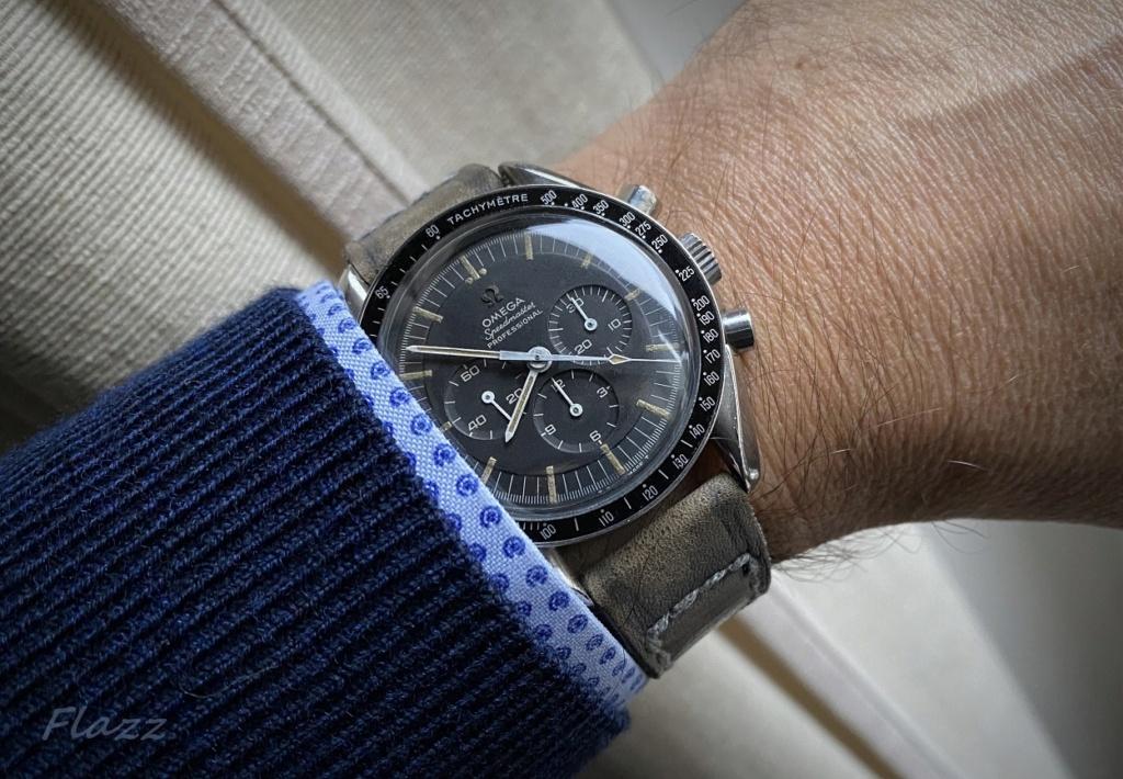 Votre montre du jour Img_4723