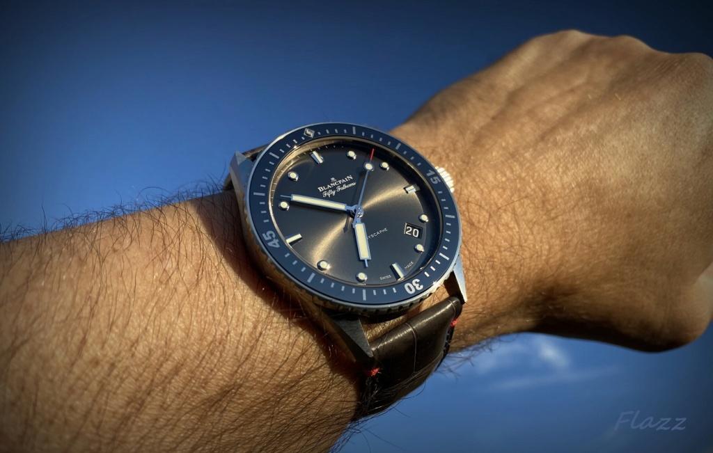 Votre montre du jour - Page 5 Img_5105