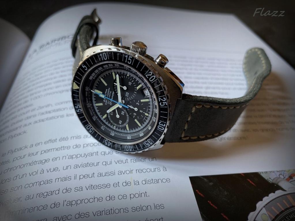 Votre montre du jour - Page 4 Img_5326
