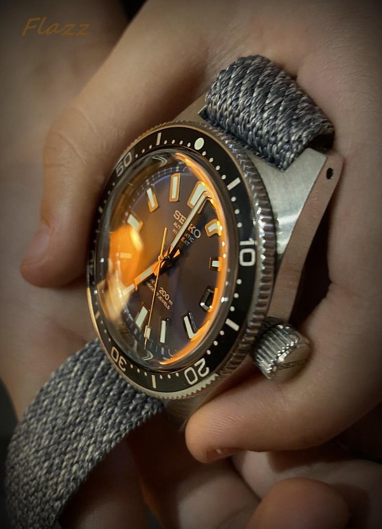 Votre montre du jour - Page 5 Img_5695