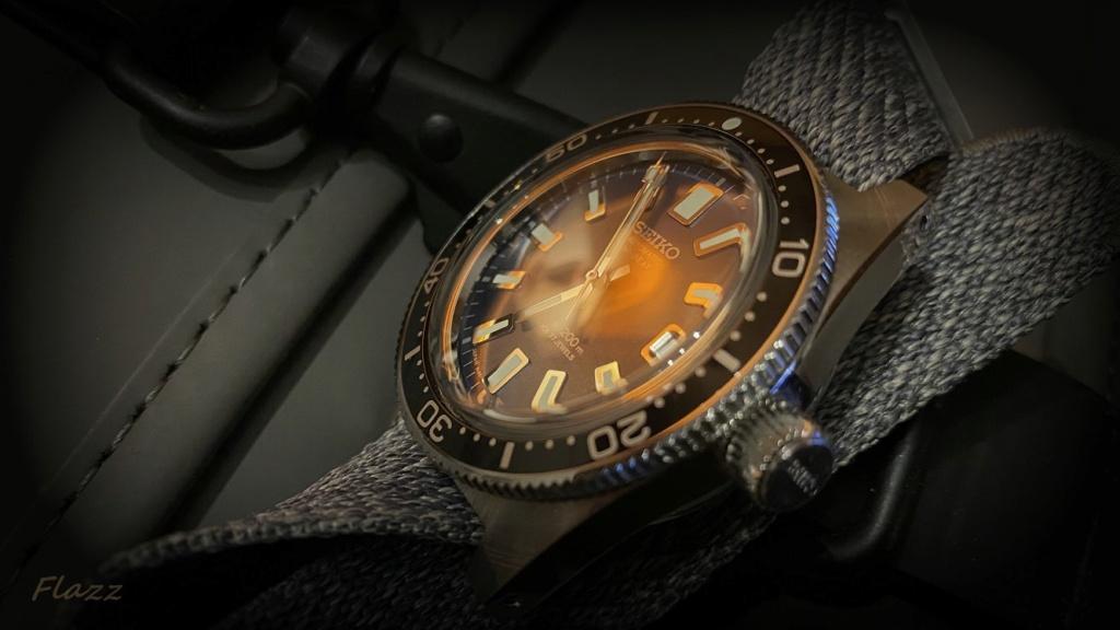 Votre montre du jour - Page 5 Img_5696
