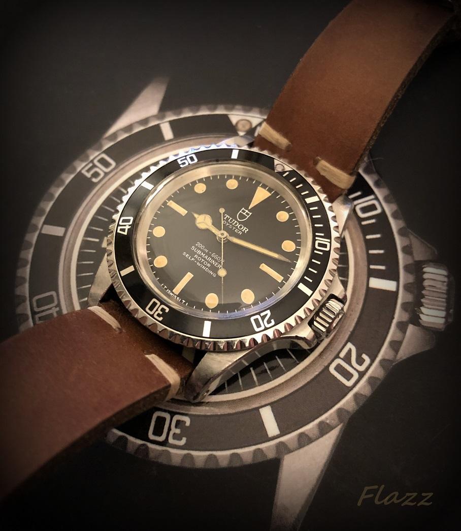 Votre montre du jour - Page 4 Img_5723