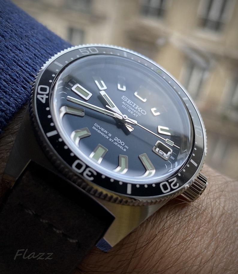 Votre montre du jour - Page 6 Img_6224