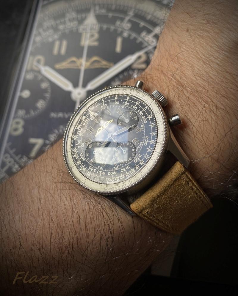 Votre montre du jour - Page 6 Img_6229